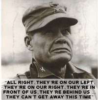 Chesty Puller surrounded.png