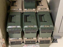 94A40C8F-918B-41CE-BEC9-4D254F01A82A.jpeg