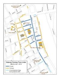 2018 Concord NH parking map.jpg
