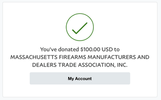 donation.png