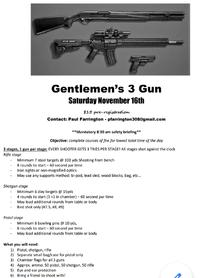 gentlemens3gun_11_16_19flyer.png