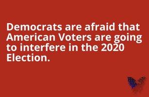 americanvotersinterfere.jpg