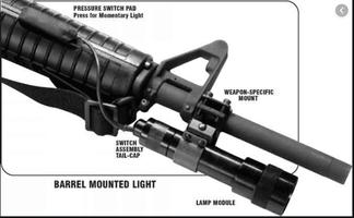 barrel_clamp_light.png