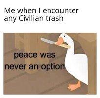 Peace Was Never An Option 07112019143717.jpg