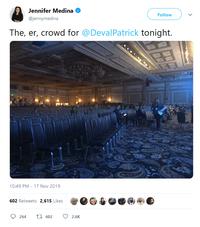 Deval2.png