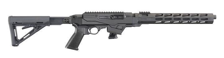 Ruger PC Carbine Model 19124.jpg