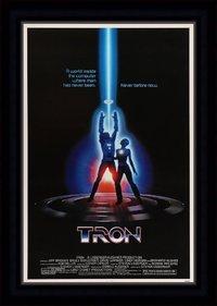 TRON_30_x_40_Movie_Poster_-_Framed_720x@2x.JPG