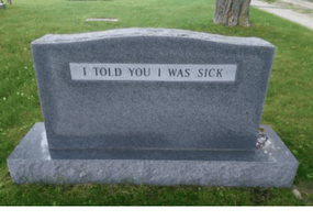 i-told-you-i-was-sick-33448674.png