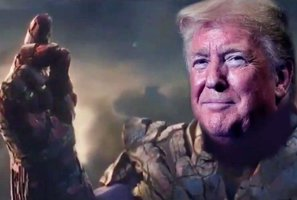 Trump Thanos.jpg