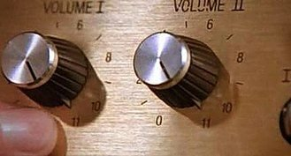 330px-Spinal_Tap_-_Up_to_Eleven.jpg