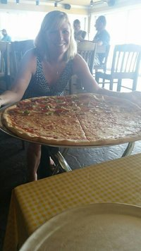 Beach Pizza.jpg