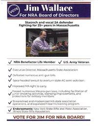 Jim Wallace for NRA Board Fact Sheet.jpg