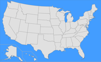 1446677138_Find_the_US_States.png