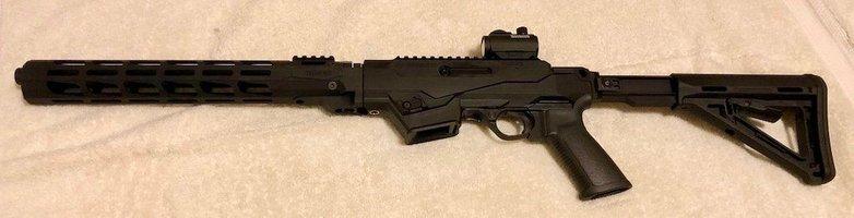 Ruger PC Carbine 19126.jpeg