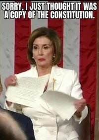 nancy-pelosi-tearing-up-sotu-speech-sorry-thought-copy-of-constitution.jpg