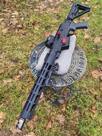 New Ruger PCC 2.jpg
