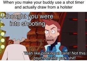 shot timer buddy.jpeg