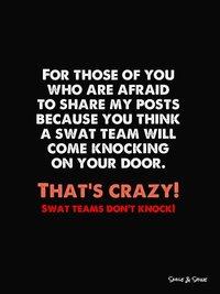 swatdontknock.jpg