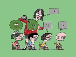 schoolmakesnpcs.png