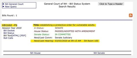 HB1660 Senate hearing rocket docket.jpg