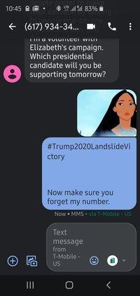 SMS2.jpeg