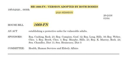 hb1660 as passed by both houses.jpg
