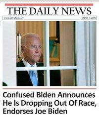 Biden_Endorses_Biden.jpg