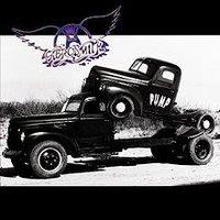 220px-Aerosmith_Pump.jpg