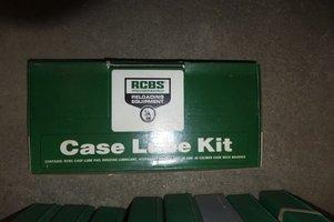 DSCF3217-RCBS Case Lube Kit.jpg