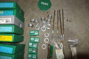 DSCF3221-RCBS Shell Holders & Misc.jpg