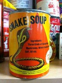 Snake-Soup.jpg