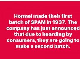 SPAM second batch.jpg