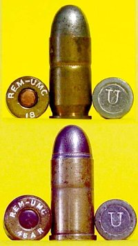 8E130DEC-D20F-4A63-8B38-B144F136D999.jpeg