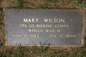 ma's headstone.jpg