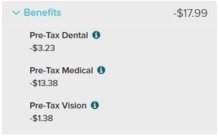 insurance costs.jpg