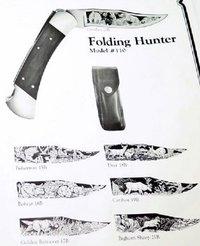 Brochure k.jpg
