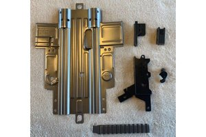 Build Kit With Rail-600x400.jpg