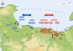 Plan-of-operations-on-d-day.jpg