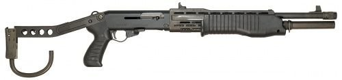 500px-SPAS12.jpg