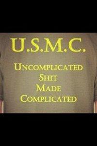 USMC complicated.jpg