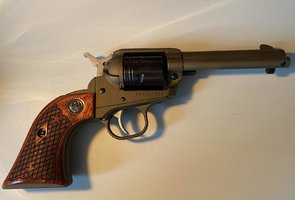 pistol_grips1.jpg