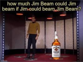 Jim Beam Jim Beam.png