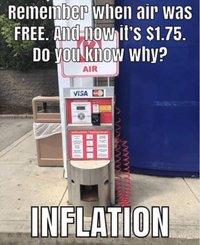 air-inflation.jpg