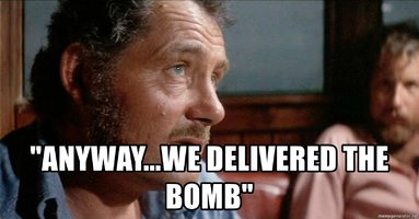 anywaywe-delivered-the-bomb.jpg