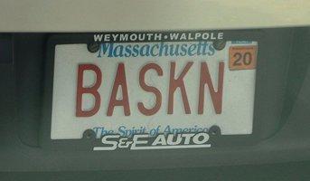 BASKN.jpg