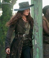 Clara paget as Anne Bonney 2.jpg