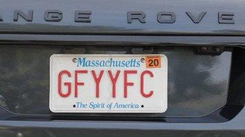 GFYYFC.jpg
