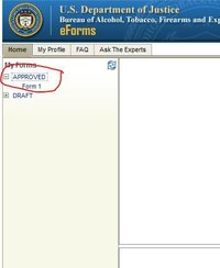 Form 1.JPG