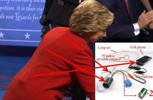 Hillary_Spy_Earpiece.jpg