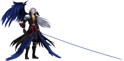 1200px-Sephiroth_KHII.png